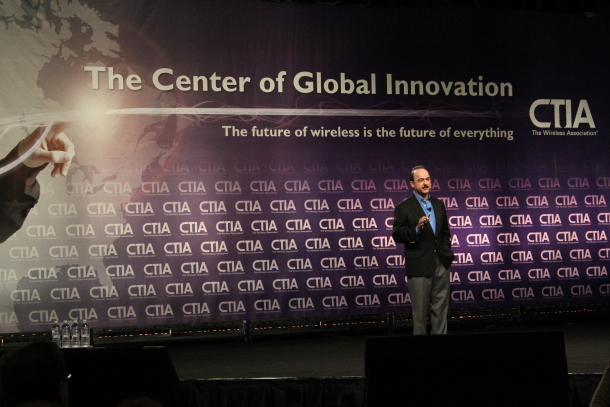 At T Announces 4g Lte Lineup With New Csfb Technology