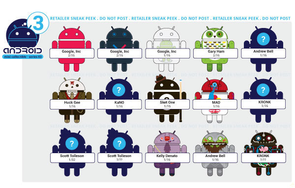 android_collectibles_leak