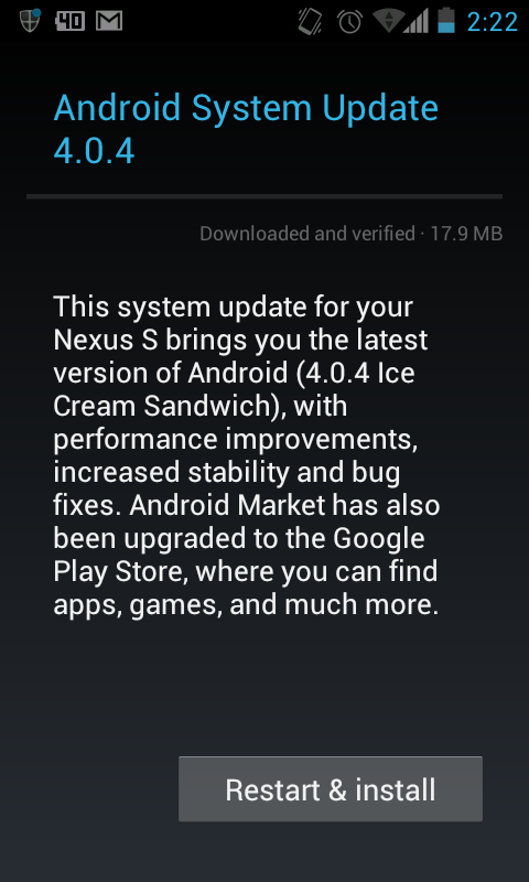 Android-4.0.4-Gnex