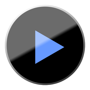 MX-Player-Logo-300x300