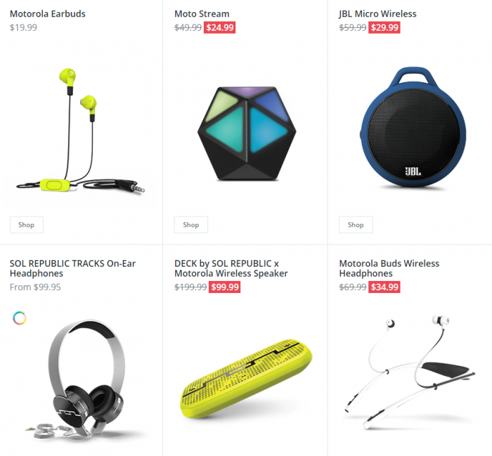 motorola-music-sale