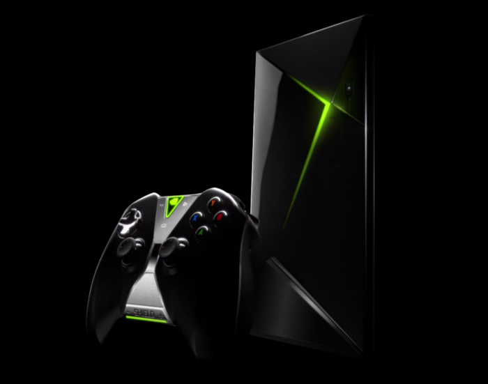 nvidia-shield-box