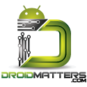 Droid Matters