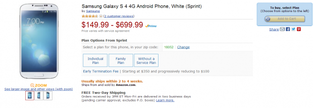 galaxy-s4-sprint-amazon