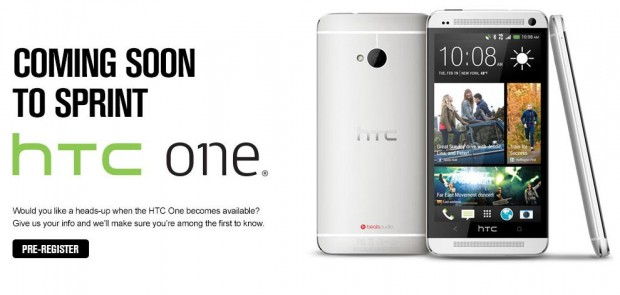 htc-one-sprint