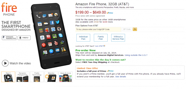 fire-phone-amazon-offer