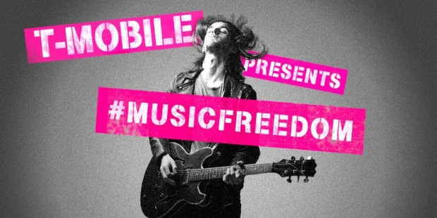 tmobile-unradio