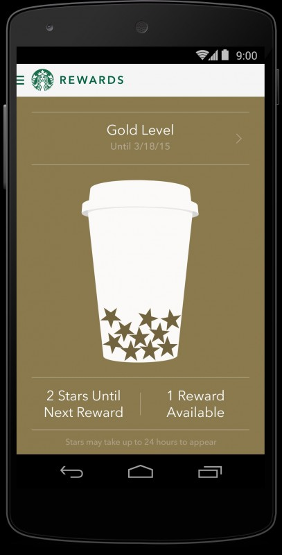 Stabucks-android-
