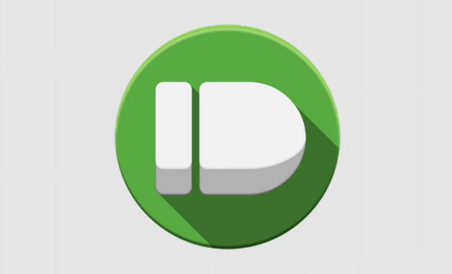 Pushbullet-app-main