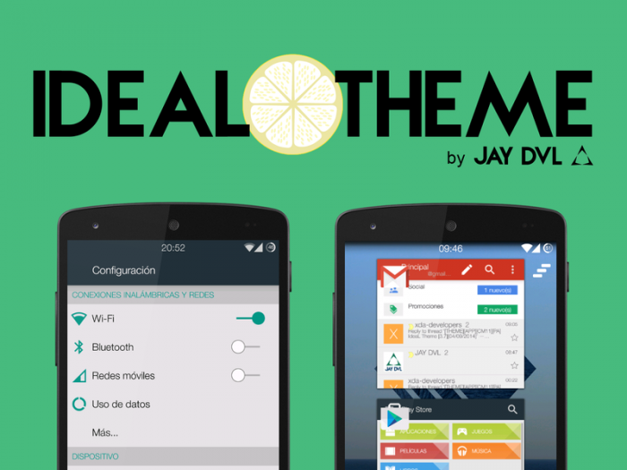 android-l-theme-jay