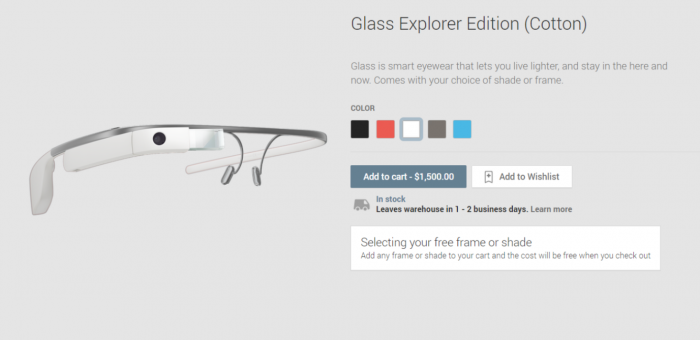 google-glass-play-store