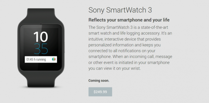 SmartWatch-3-play-store