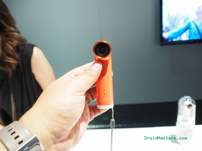 htc-re-camera-orange
