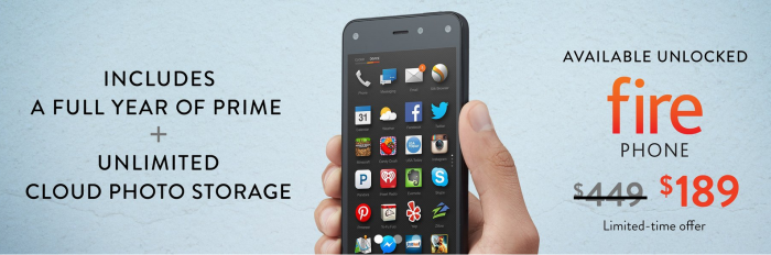 amazon-fire-phone-deal